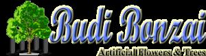 budi-bonzai.com
